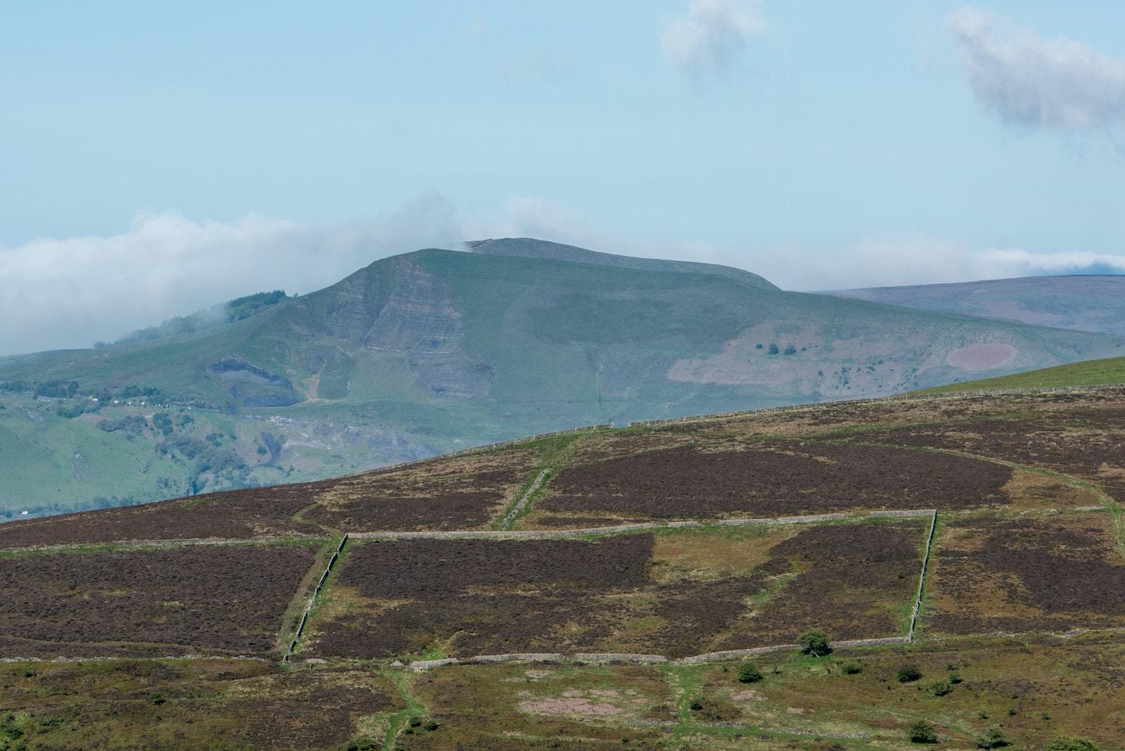 2021 05 2627 Sam Rose RB Peak District Bamford Edge s RGB 300dpi 2000px long 3662