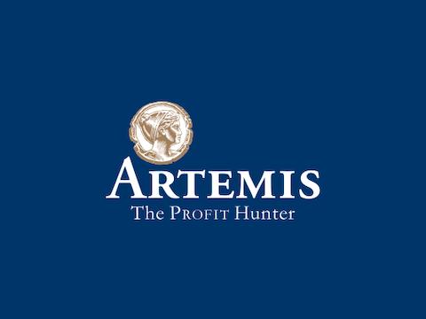 Artemissocial