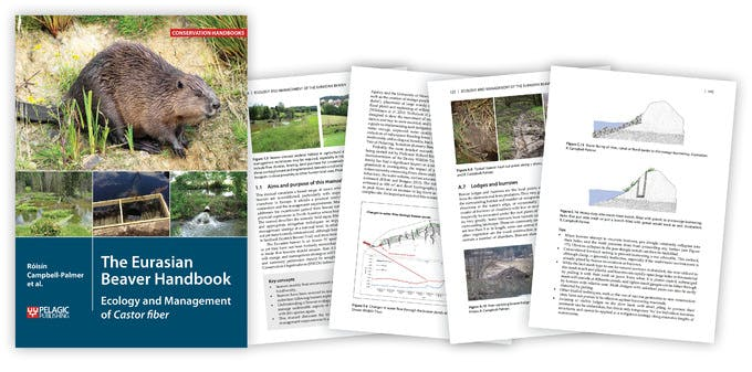 Beaver guide pages 3db6d0a8c65e0add717eef0d21a3ff3b