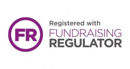 Fundraising Regulator Logo 1