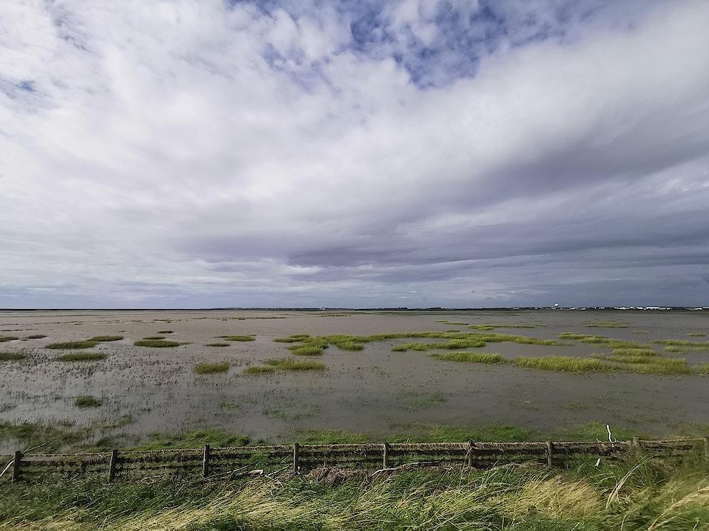 Karens high tide