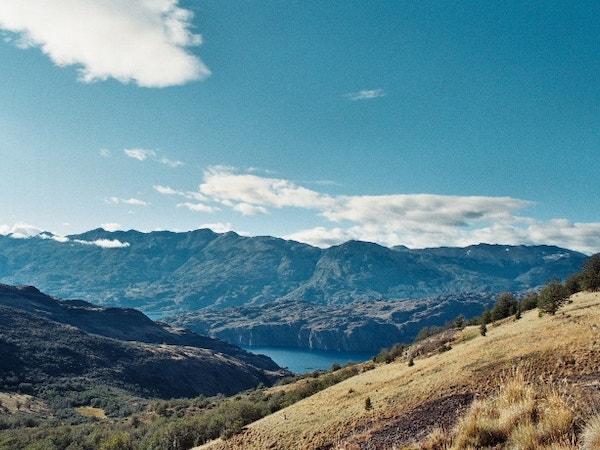 Patagonia 7 4512216912403ec8913011ce8be867dc