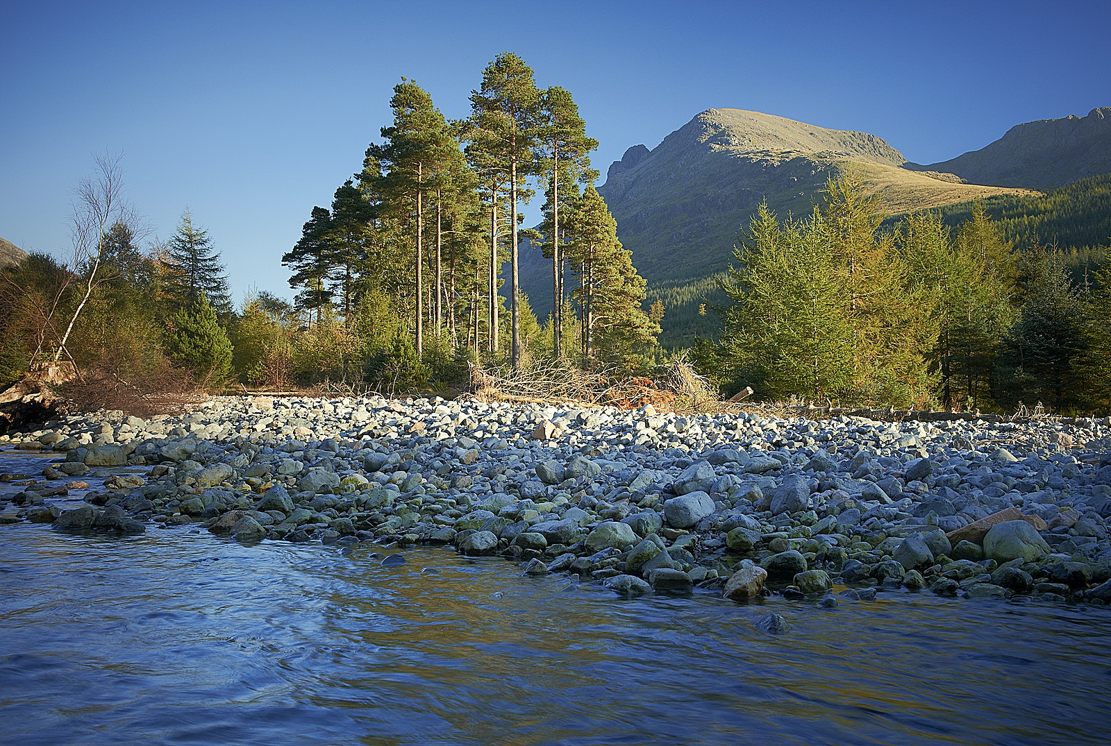 River Liza Ennerdale high res c National Trust Images Joe Cornish