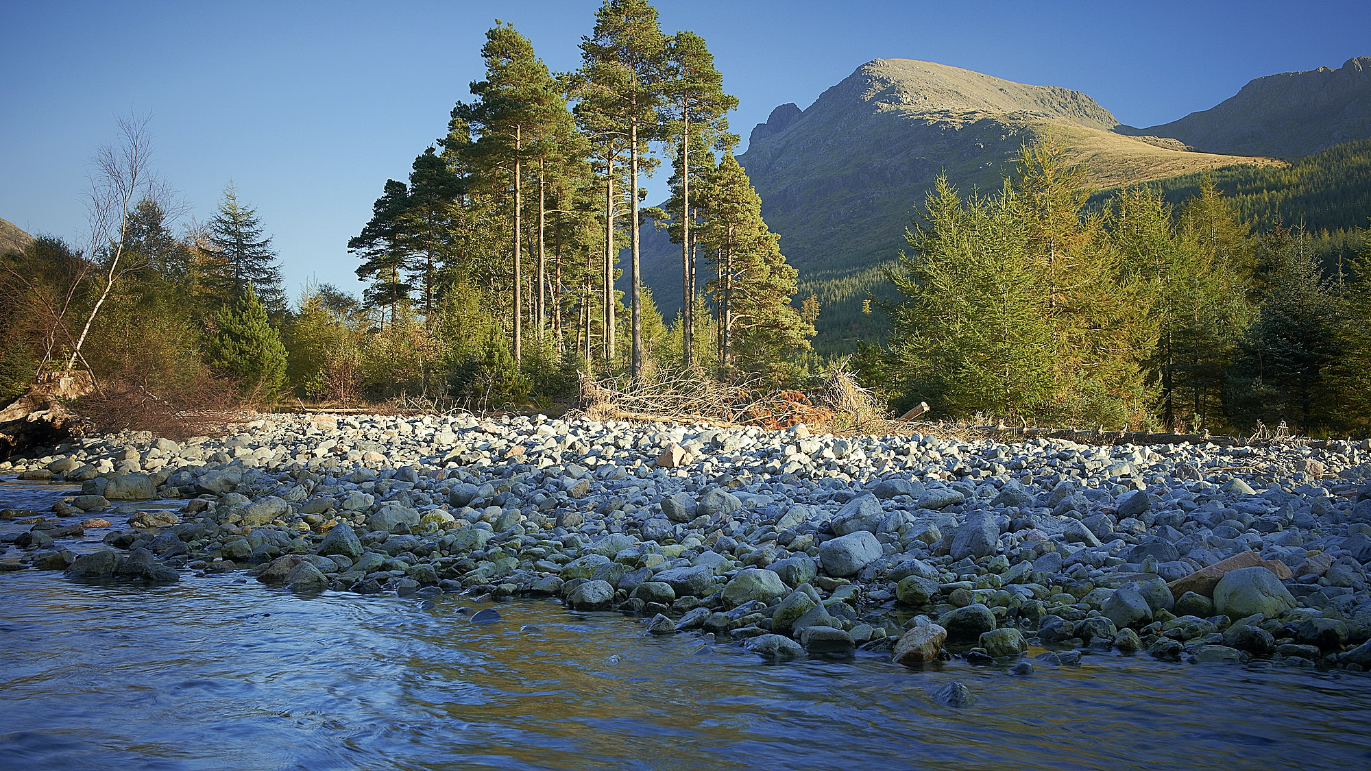 River Liza Ennerdale high res c National Trust Images Joe Cornish